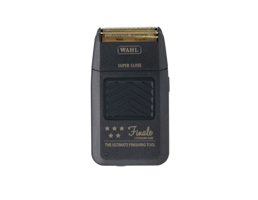 7a99856af Màquina afeitar Andis Shaver con bateria de litio. Loading zoom