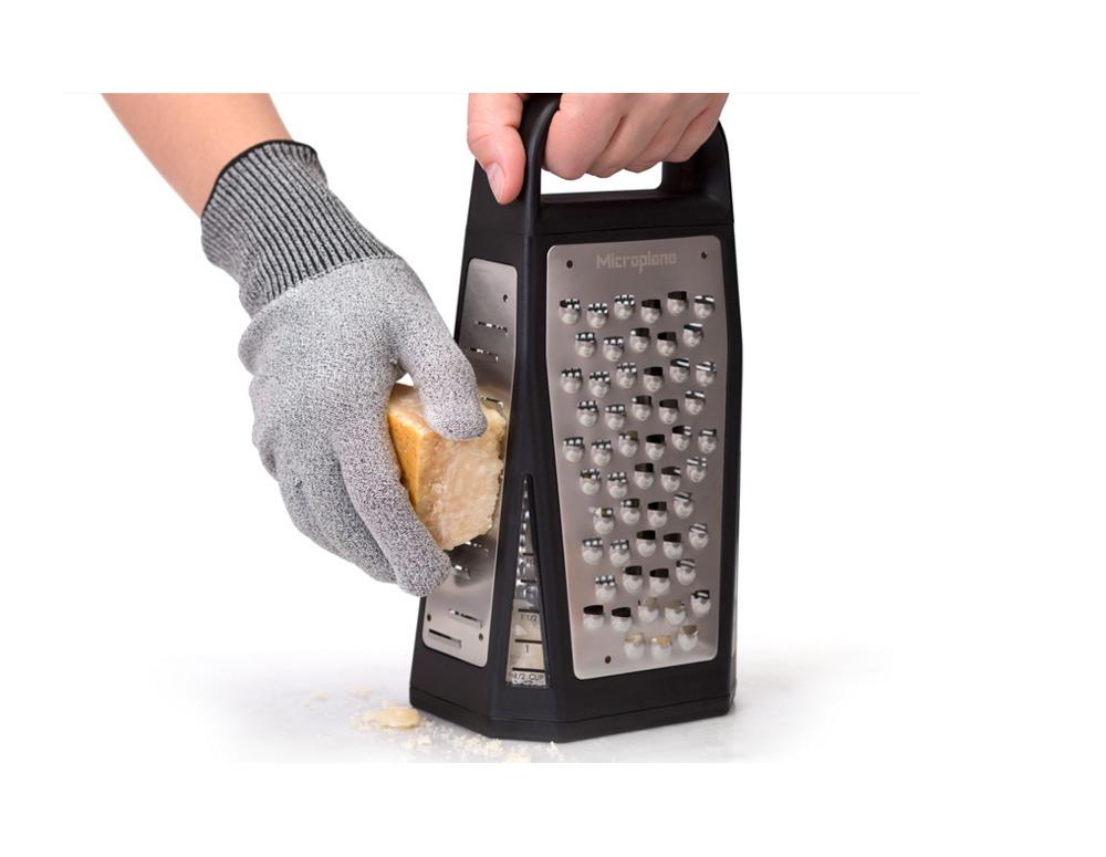 Ralladores De Cocina | Ralladores De Cocina Mejores Precios Ganiveteria Roca