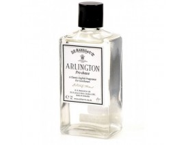 After Shaving Milk Dr Harris 100 ml