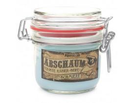 Jabón de afeitar Abschaum 200ML