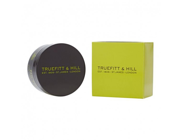Crema de Afeitar West Indian Limes Truefitt &Hill 190gr