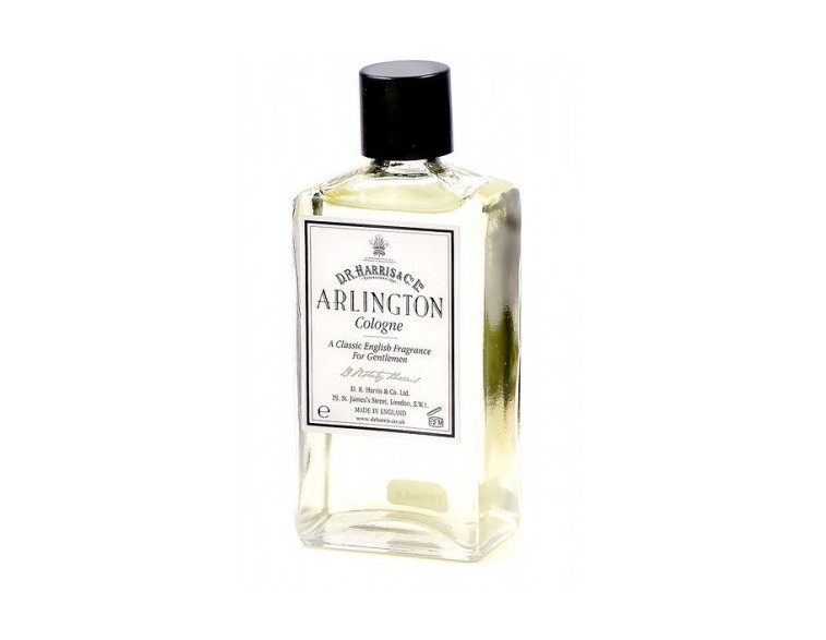 Colonia Arlington Dr Harris 100 ml