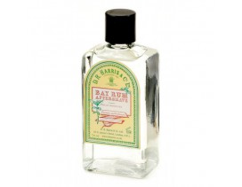 Aftershave Bay Rum Dr Harris 100 ml