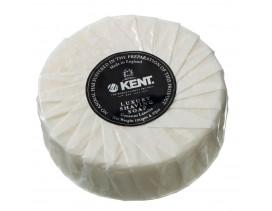 Pastilla jabón para afeitar Kent