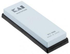 Piedra de afilar KAI WS-3000