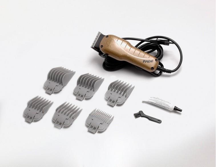 Máquina de cortar el pelo con cable Andis Fade