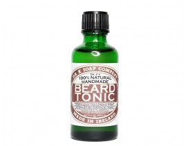 Aceite para barba Beard Tonic Original