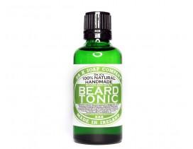 Aceite para barba Beard Tonic Woodland Spice