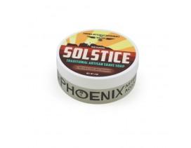 Jabón afeitar Dapper Doc's Phoenix Artisan Accoutrements