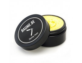 Crema afeitar Baume.Be 200ml