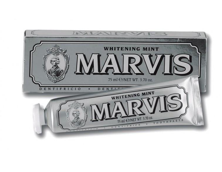 Pasta de dientes Marvis Jasmin Mint