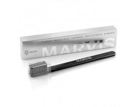 Cepillo de dientes Marvis