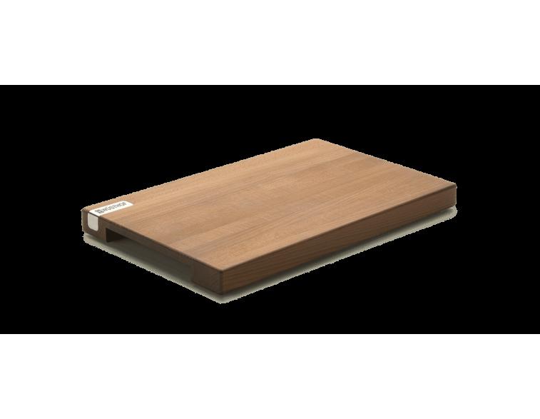 Tabla-Corte-madera-haya-40x25x3-cm-Wüsthof