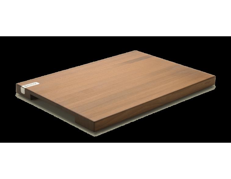 Tabla-Corte-madera-haya-50x35x3-cm-Wüsthof