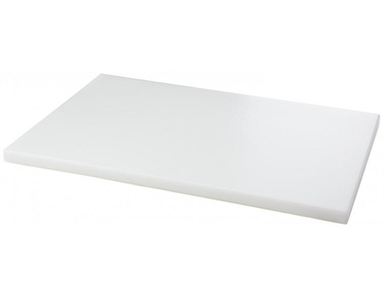 Tabla-para-cortar-polietileno-blanco-40x30-cm