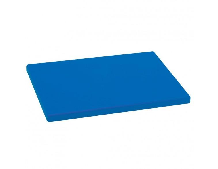 Tabla-para-cortar-polietileno-azul-40x30x2-cm