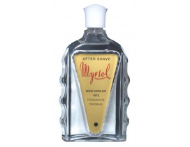 Masaje-after-shave-Myrsol-Don-Carlos-1972