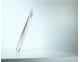 Pinzas-depilar-Rubis-Switzerland-sesgada-blanca