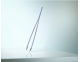 Pinzas-depilar-Rubis-Switzerland-sesgada-violeta