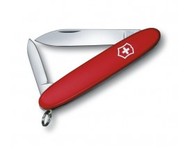 Navaja Victorinox midi 3 usos Excelsior roja