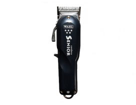 Máquina para cortar pelo Wahl Cordless Senior