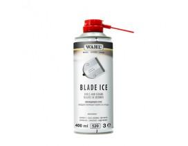 Refrigerante lubricante limpiador Blade Ice Moser