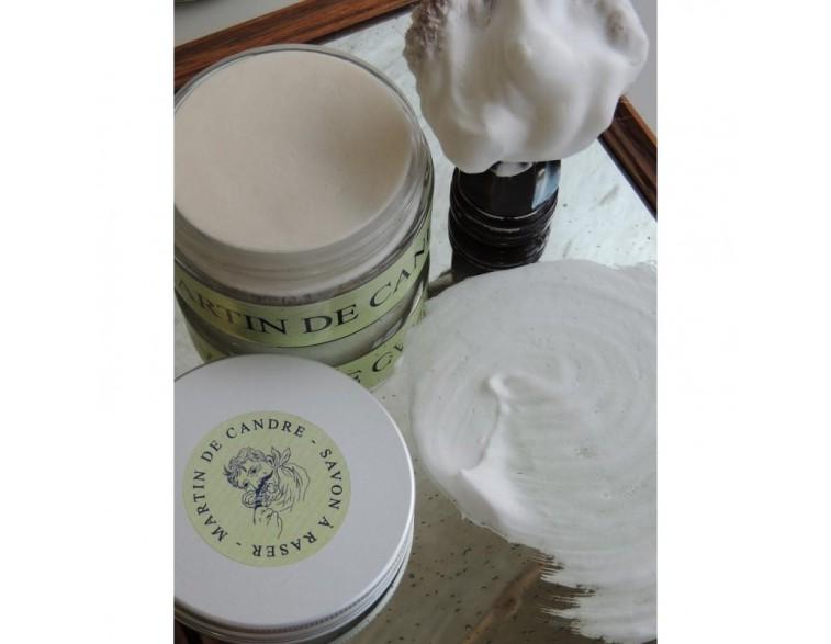 Tarro-jabón-de-afeitar-200-gr-Martin-de-Candre-Fougère