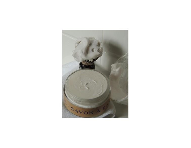 Tarro-jabón-afeitar-200-gr-Martin-de-Candre-Original