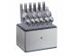 Cubertería-WMF-30-piezas-Iconic-acero-mate