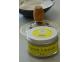 Tarro-jabón-afeitar-200-gr-Martin-de-Candre-Cítricos-EDICIÓN-LIMITADA