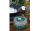 Tarro-jabón-afeitar-200-gr-Martin-de-Candre-Vétyver