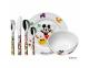 Set-cubertería-vajilla-6-piezas-infantil-WMF-Mickey-Mouse