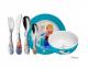 Set-cubertería-vajilla-6-piezas-infantil-WMF-Frozen