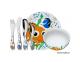 Set-cubertería-y-vajilla-6-piezas-infantil-WMF-Nemo