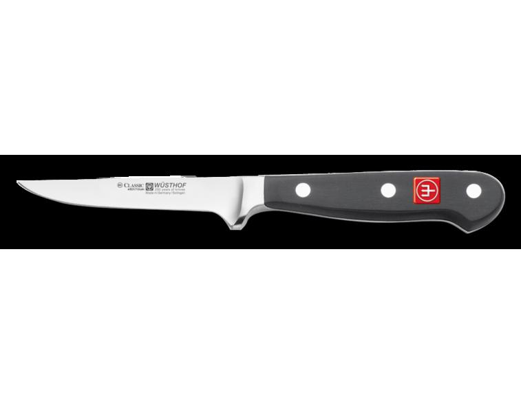 Cuchillo-Wüsthof-Classic-deshuesador-10-cm