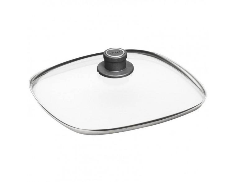 Tapa-vidrio-cuadrada-Wöll-28-cm-28 cm