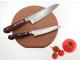 Cuchillo-japonés-fileteador-Suncraft-Senzo-universal-135-mm-Damasco