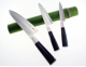 Cuchillo-japonés-pelador-Suncraft-Senzo-Classic-8-cm-Damasco-martilleado