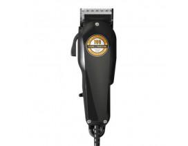 Máquina de cortar el pelo Wahl Super Taper con cable Edición Limitada Centenario