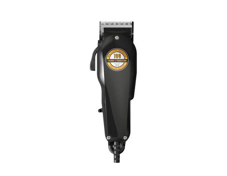 Máquina-cortar-pelo-Wahl-Super-Taper-con-cable-Edición-Limitada-Centenario