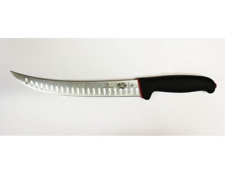 Cuchillo-fileteador-alveolado-curvo-25-cm-Victorinox