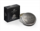 Jabón-afeitar-Opuntia-Saponificio-Varesino-150-gr