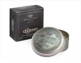 Jabón-afeitar-Cosmo-Saponificio-Varesino-150-gr
