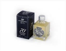 After-Shave-100-ml-Saponificio-Varesino-70-Aniversario