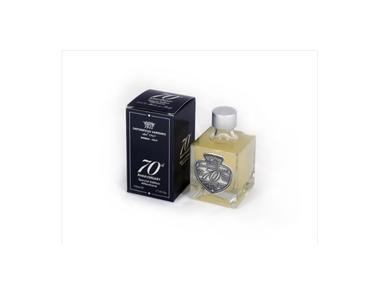 After-Shave-100-ml-Saponificio-Varesino-70-Aniversario