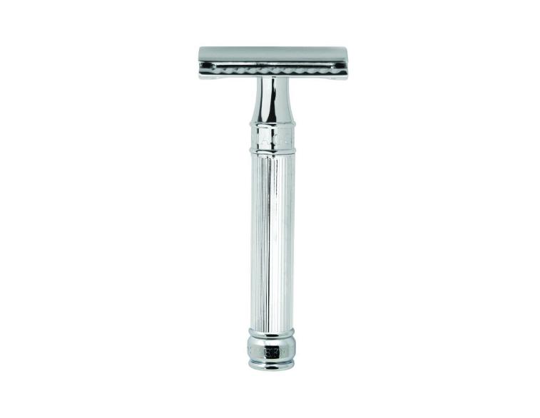 Maquinilla-clásica-afeitar-rayada-PC-Edwin-Jagger