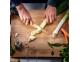 Juego-Wüsthof-3-cuchillos-cocina-Grand-Prix-II
