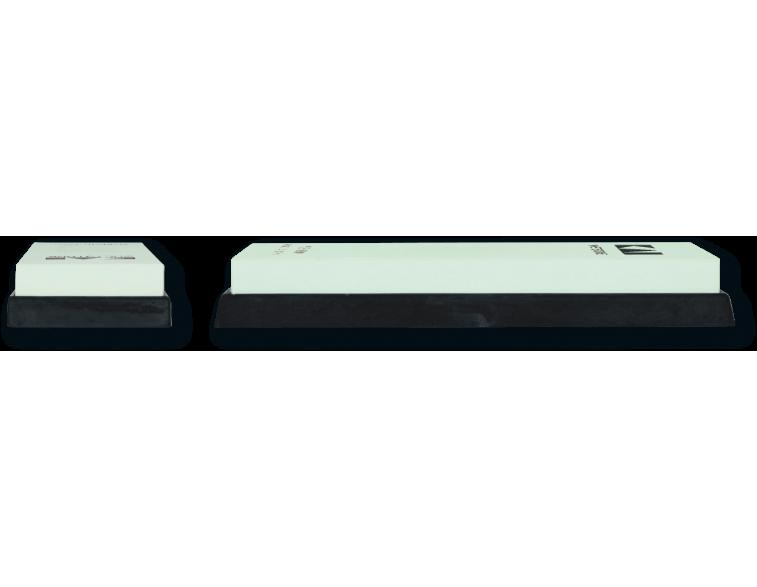 Piedra- afilar-cuchillos-KAI-WS-3000