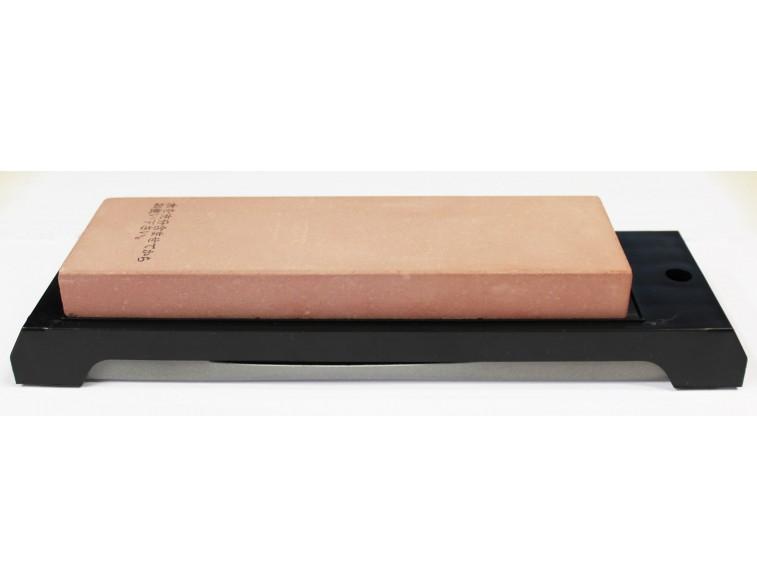 Piedra-japonesa-afilar-cuchillos-Gr-1000