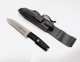 Cuchillo Extrema Ratio Dobermann